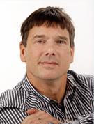 Marc van der Wolk