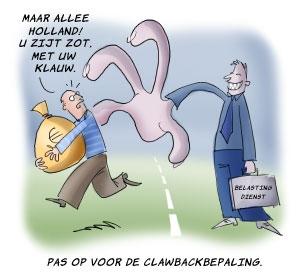 buitenlandse partner naar belgie halen